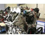 BAC PRO Maintenance des Véhicules Option Véhicules Particuliers