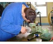 BAC PRO Maintenance des Equipements Industriels