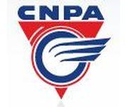CNPA 84